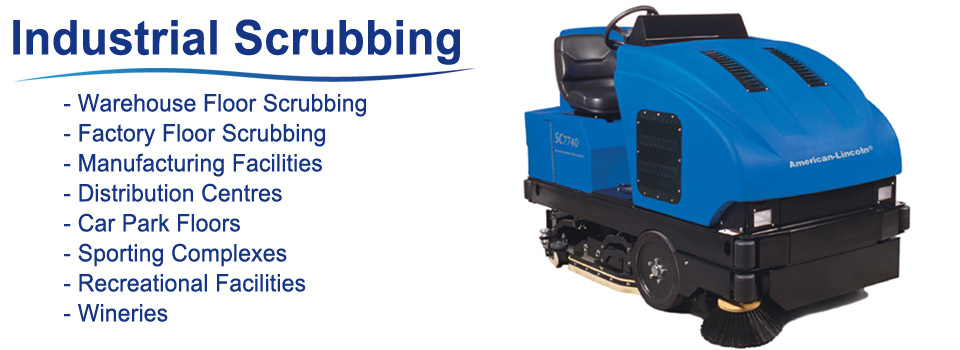 Industrial-Sweeping-Service1